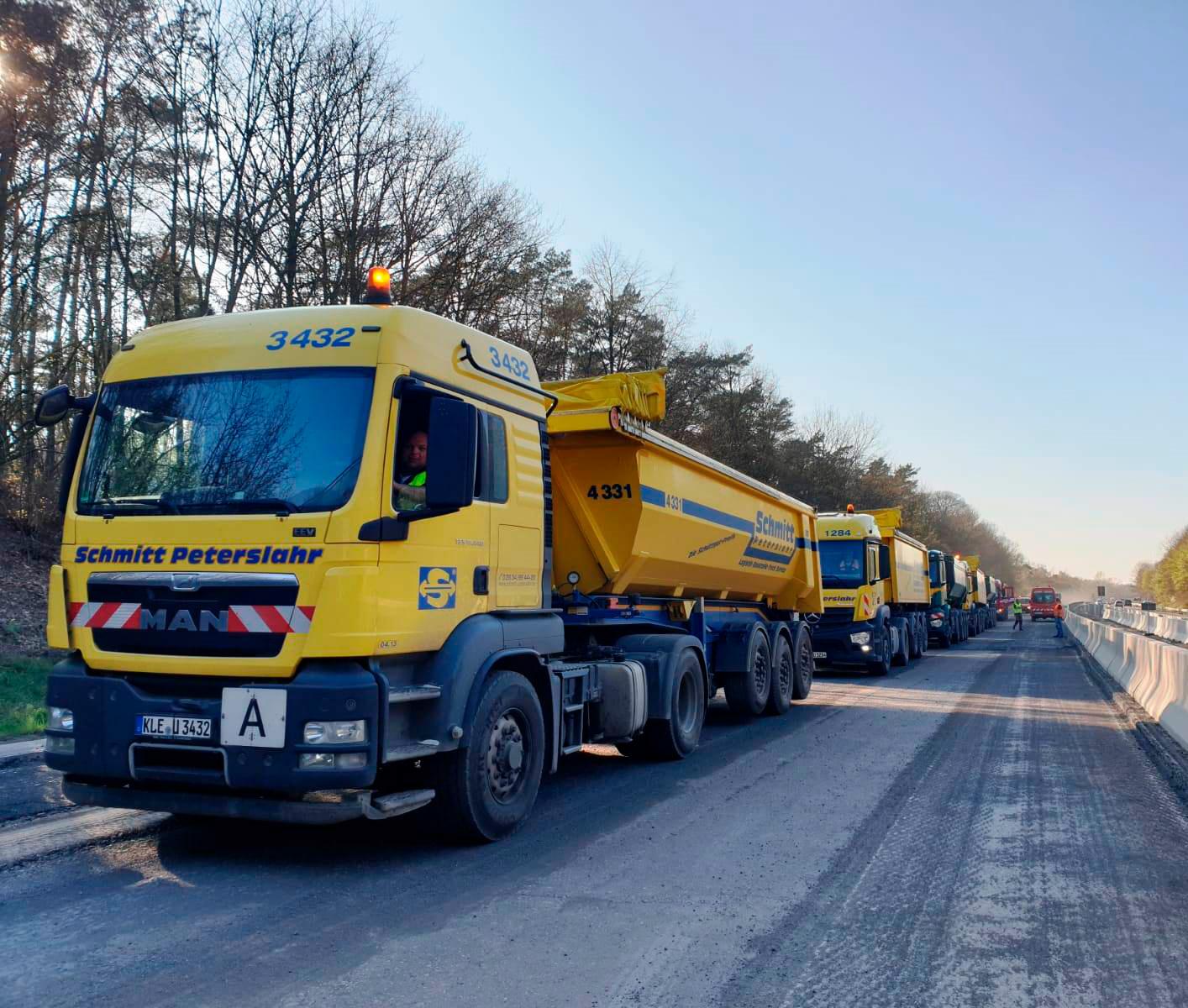 A57-bis-zu-45-Lkw-am-Tag-im-Einsatz
