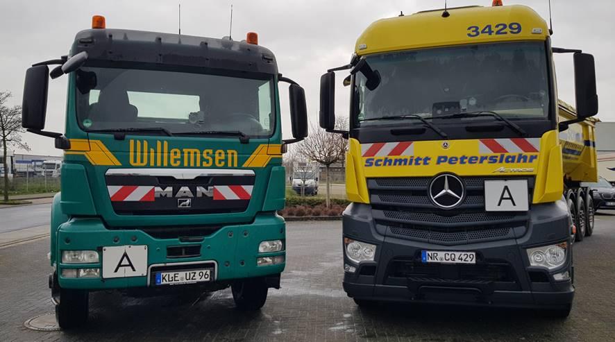Willemsen_Transport_GmbH_wird_Niederlassung_von_Schmitt-Peterslahr